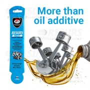 OIL ADDITIVE RESURS NEXT 17g. CONCENTRATE