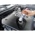 Oil Additives For Car Engines (7)