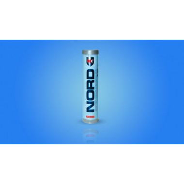 MC-1400 NORD Low Temperature Grease (400 g)