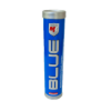 MC-1510 Blue Restorative Bearing Grease