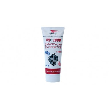 Brake Grease MC-1600 (100 g)