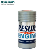 Oil additives Resurs Total Engine 50g.