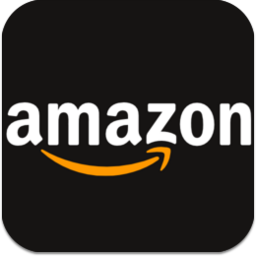 Oil Additive Amazon Store