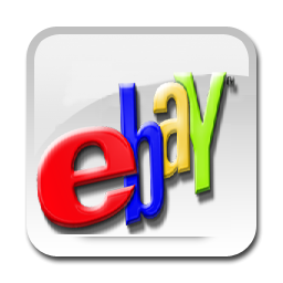 Oil Additive eBay Store